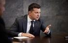 Зеленський запропонував відкрити офіс Facebook в Києві
