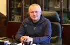 Суркис: Я не представляю, как бы Динамо развивалось без Луческу