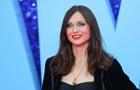 Британская певица призналась, что пережила изнасилование