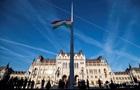 МИД Венгрии вызвал украинского посла