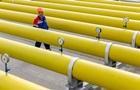 Россия резко сократила поставки газа по трубе Ямал-Европа