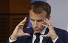 Франция решила вернуть посла в США