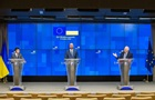 В ОП озвучили ожидания от саммита Украина-ЕС