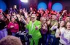 Поплавский заявил, что факультет тиктокеров  ломает стереотипы