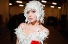 Оля Полякова удивила кардинальной сменой имиджа