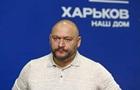 Добкин заявил, что направил часть избирательного фонда на борьбу с COVID