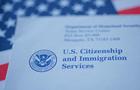 Дипломати США оприлюднили інструкцію щодо лотереї Green Card