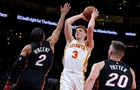 НБА: Лень помог Сакраменто обыграть Лейкерс, Атланта разгромила Майами