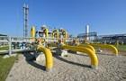 Уряд РФ не бачить дефіциту газу в Європі