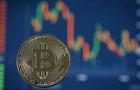 Bitcoin наблизився до позначки в $60 тисяч