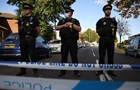 У Британії мають намір переглянути заходи безпеки для депутатів