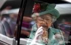 Єлизавета II повністю відмовилася від алкоголю
