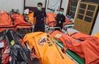 В Індонезії потонули 11 школярів