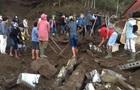 На острові Балі три людини стали жертвами землетрусу