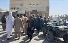 У ІДІЛ назвали імена виконавців теракту в мечеті Кандагара