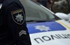 У Києві автобус потрапив під обстріл, поранений водій