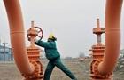 Енергокриза в Європі може повторитися - Москва