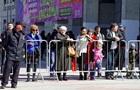 США засудили перепис населення Росією в Криму