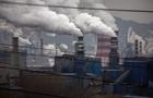Опалення в Україні: вугілля на весь сезон не вистачить