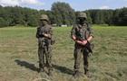 Польща хоче радикально наростити військову міць
