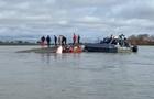У Бразилії затонув човен із туристами: шестеро загиблих