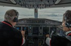 Пилоты стали чаще ошибаться в воздухе - Bloomberg