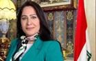 Депутатом парламенту Іраку обрали померлу жінку