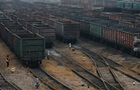 Итоги 16.10: Нехватка угля и Мисс Украина