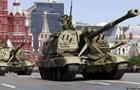 Німці засуджують дії РФ в Україні, але проти НАТО на сході