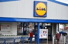 Мережа супермаркетів Lidl заходить в Україну - ЗМІ