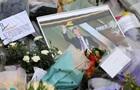 Теракт в Британії: депутата вбив син високопоставленого чиновника