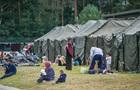 Белорусский маршрут: ФРГ ждет ухудшения кризиса