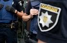 В Киеве на даче нашли мертвым дипломата