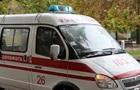 В Одесі в кафе помер 17-річний хлопець