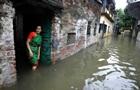 На юге Индии 26 человек стали жертвами проливных дождей
