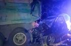 Поліція розслідує обставини смертельної ДТП на Буковині