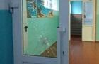 У РФ директор школи вмовила учня з рушницею не стріляти