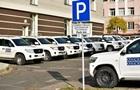 Арестович відреагував на блокування роботи ОБСЄ в  ЛДНР