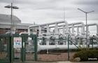 Цена газа в Европе упала ниже 1000 долларов