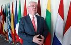 Спецпредставник ЄС з прав людини вперше приїхав в Україну