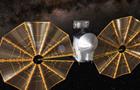 Зонд NASA Люси сломался в космосе
