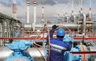 Газ снова дорожает из-за решения Газпрома