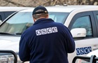 Сепаратисти взяли в заручники спостерігачів ОБСЄ