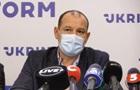 В Украине от COVID-вакцины никто не умер – эксперт