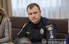 В Україні за тиждень поліція вилучила майже 200 підроблених COVID-документів