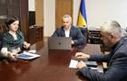 Україна готова на міжнародному рівні боротися з кіберзлочинністю - РНБО