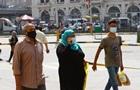 Запретят посещать госучреждения: в Египте усиливают COVID-ограничения