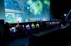 Федерация киберспорта Украины поздравила команду из РФ и попала в скандал