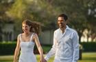 Старша дочка Білла Гейтса вийшла заміж