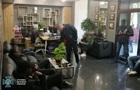 В Україні незаконно легалізували 3,5 тисячі іноземців - СБУ